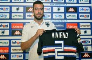viviano3