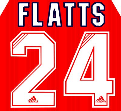 Flatts9394.png