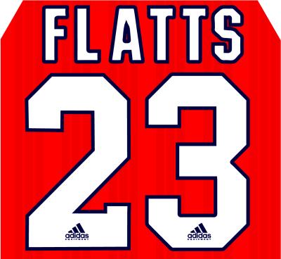 Flatts93a.png