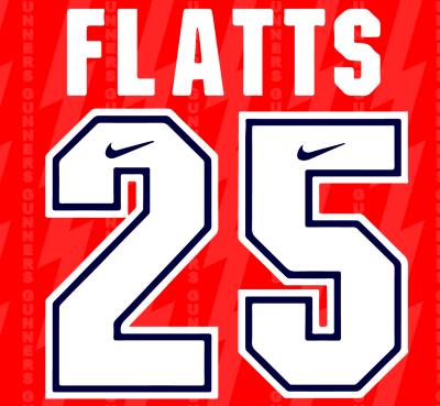 Flatts9495.png