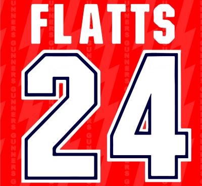 Flatts9596.png